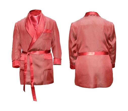 A házikabátot ruhára is rá lehet venni 7a3f138d62